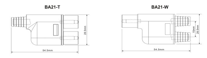 电路 电路图 电子 户型 户型图 平面图 原理图 715_200